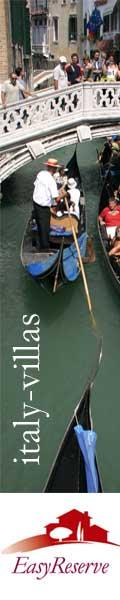 https://www.italy-villas.com/veneto.htm