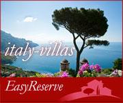 http://www.italy-villas.com/