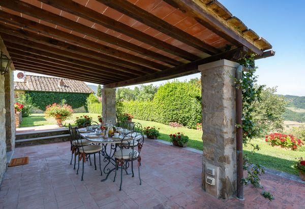 Holiday Rentals In Corella Italy Villas Vacation Rentals
