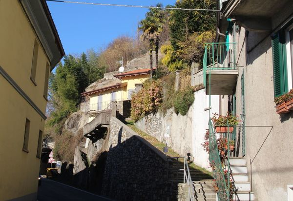Holiday Rentals In Lombardy Italy Villas Vacation Rentals