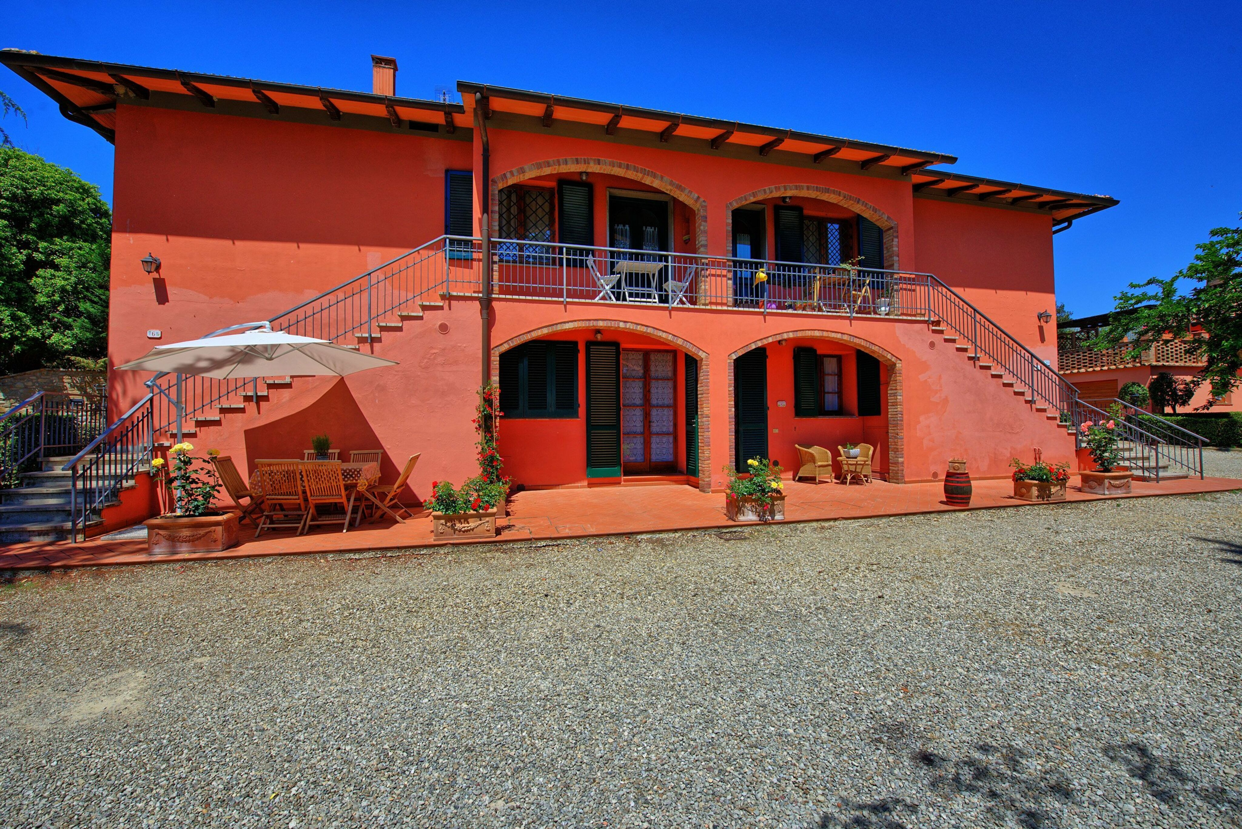 Casa Rossa 6image 16