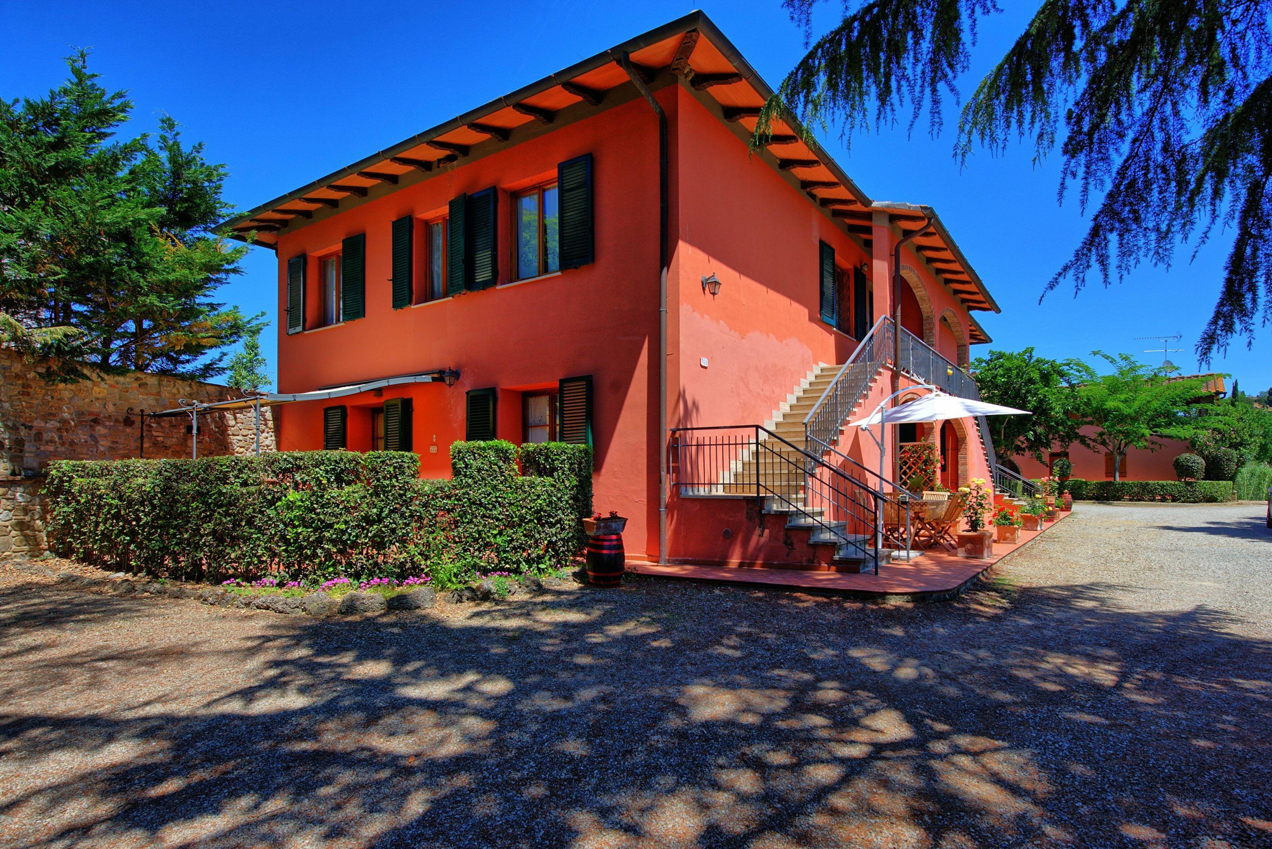 Casa Rossa 6image 14