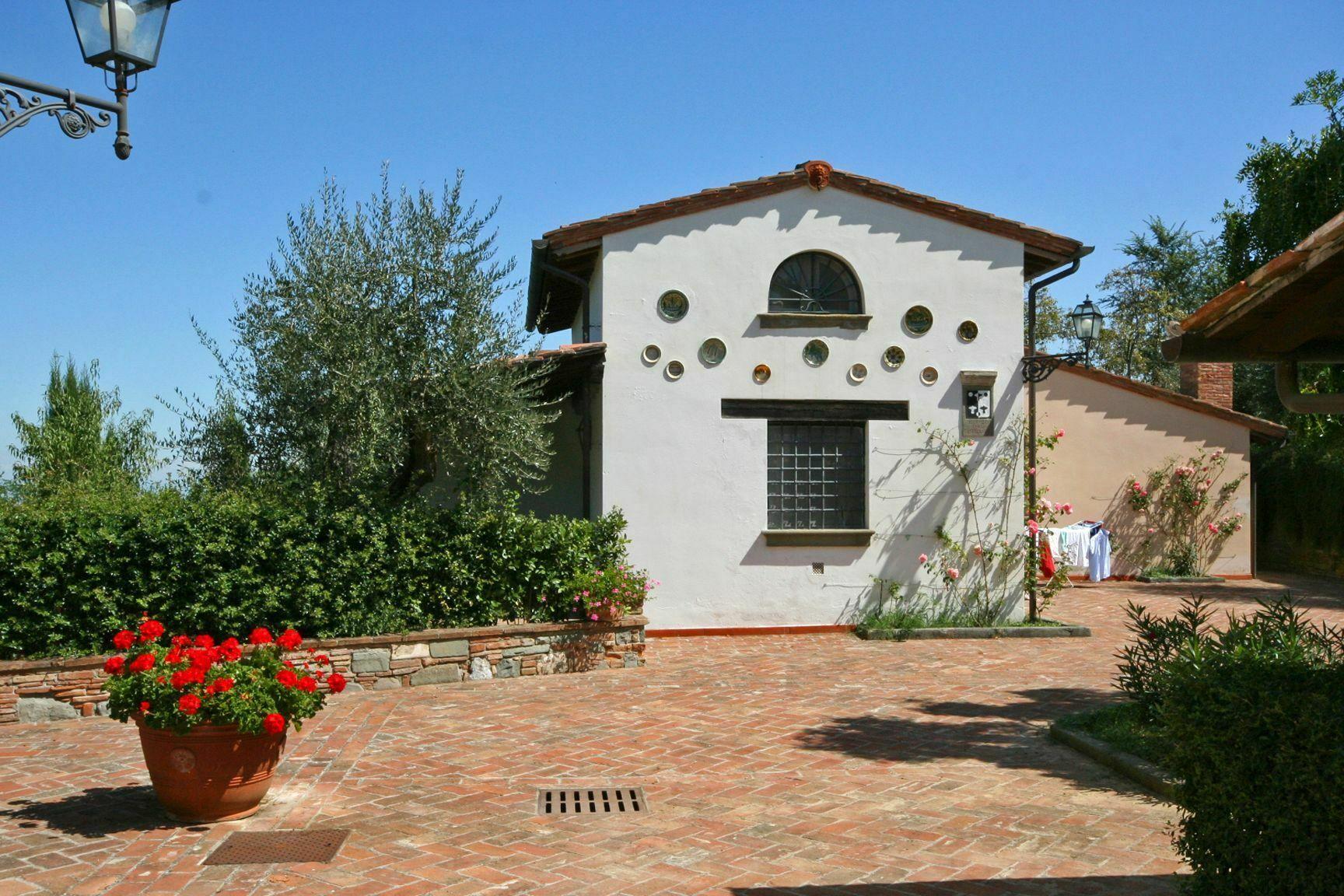 Castellaccio 8image 15