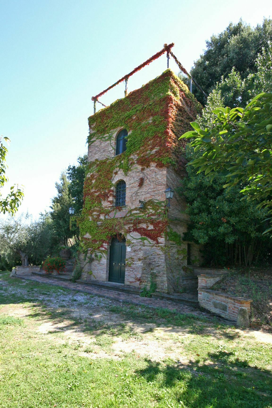 Castellaccio 3image 16