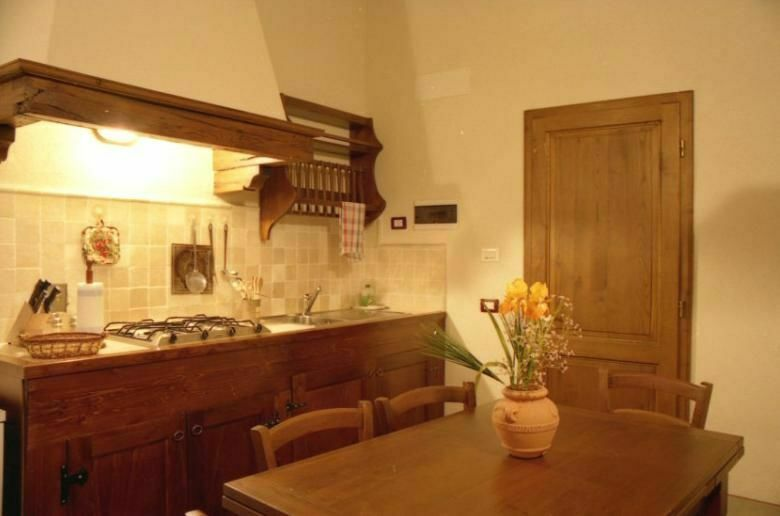 Palazzo a Greve T2image 6