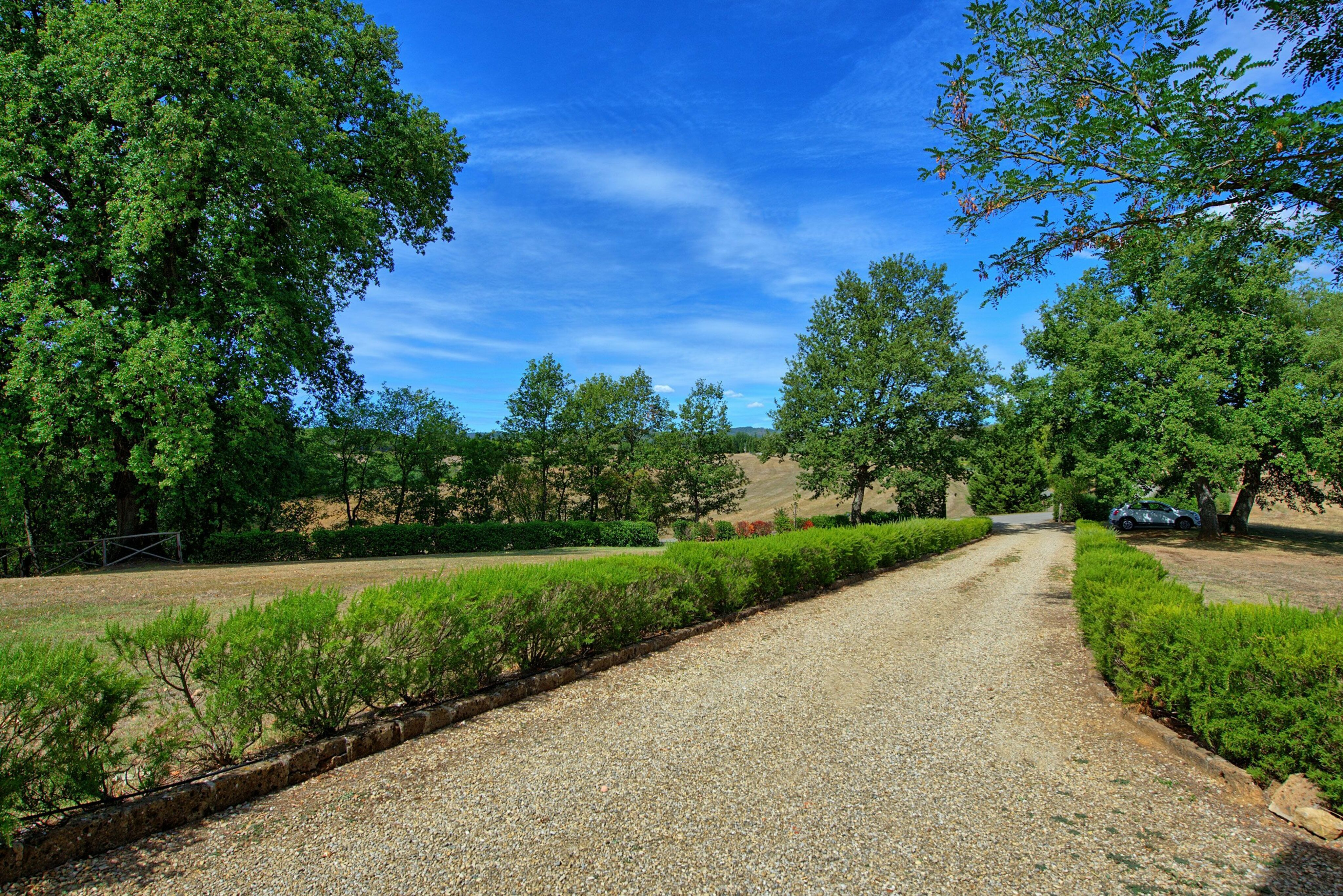 Villa Fabbriimage 39