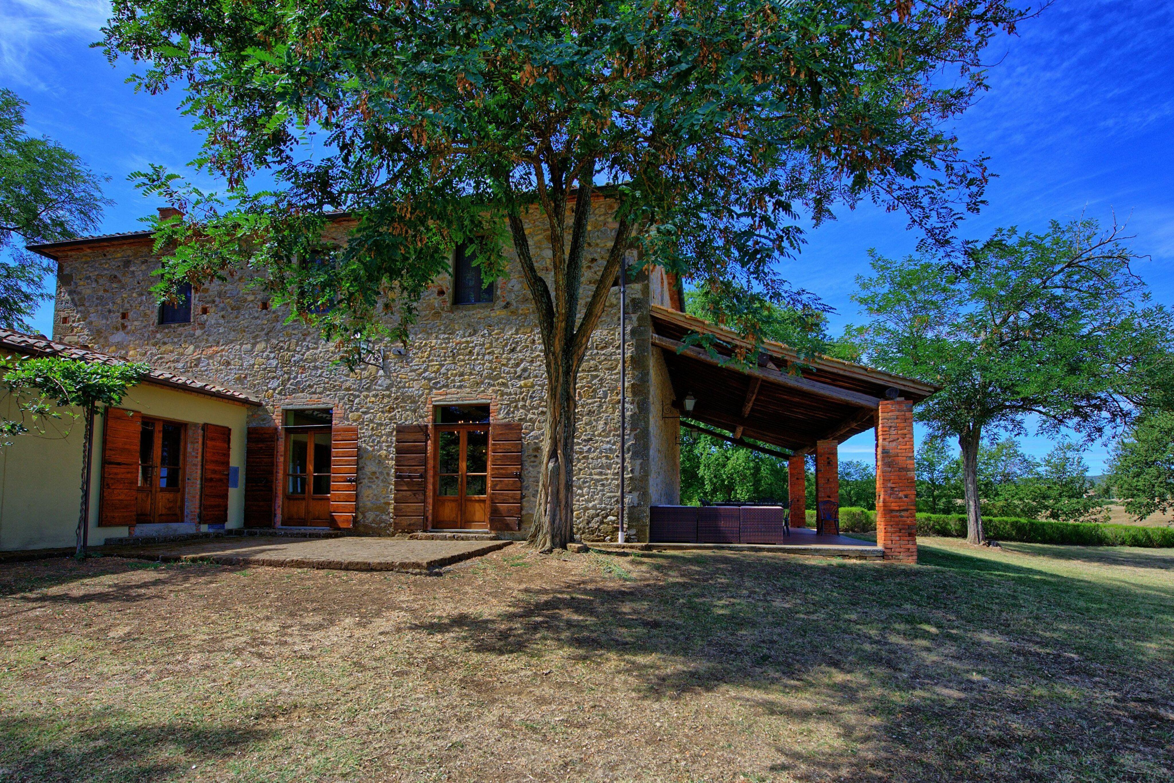 Villa Fabbriimage 41