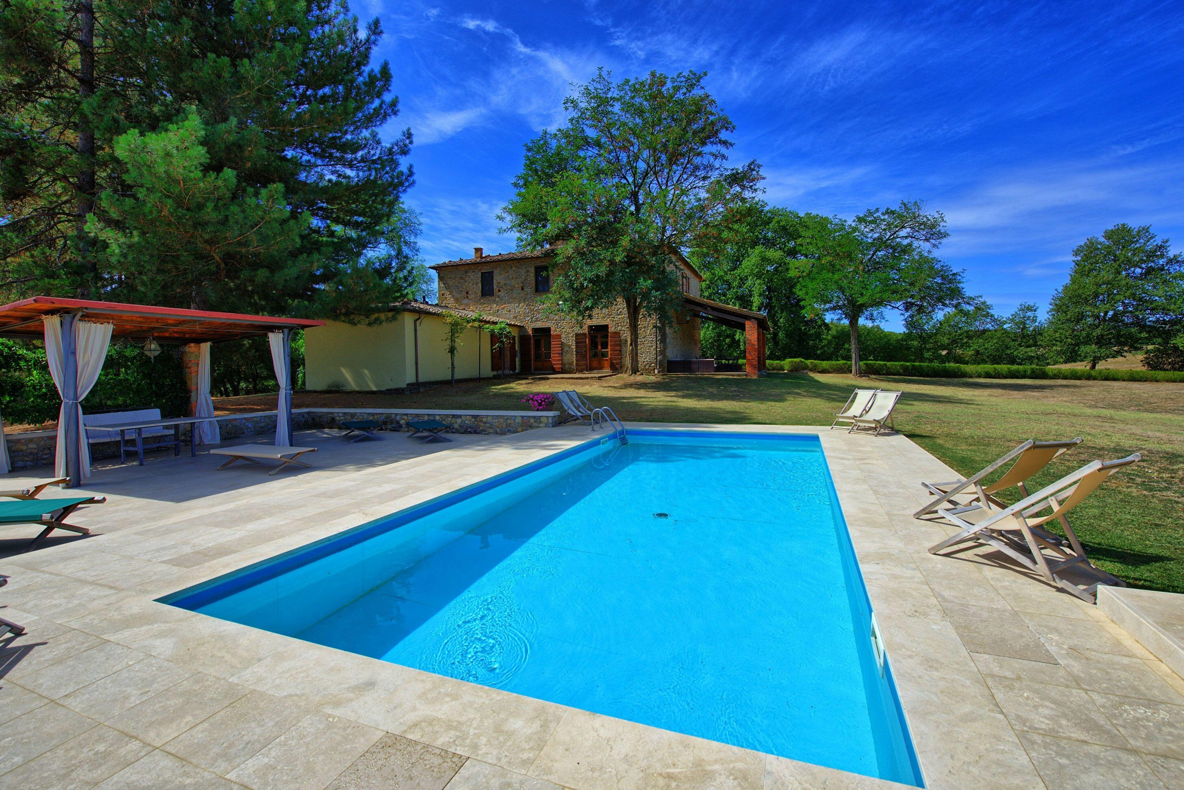 Villa Fabbriimage 42