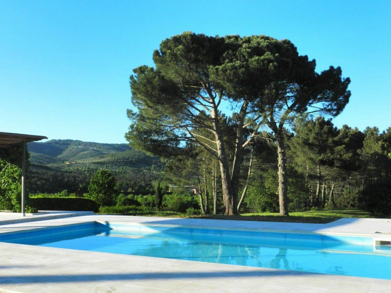 Villa Felciaiimage 29