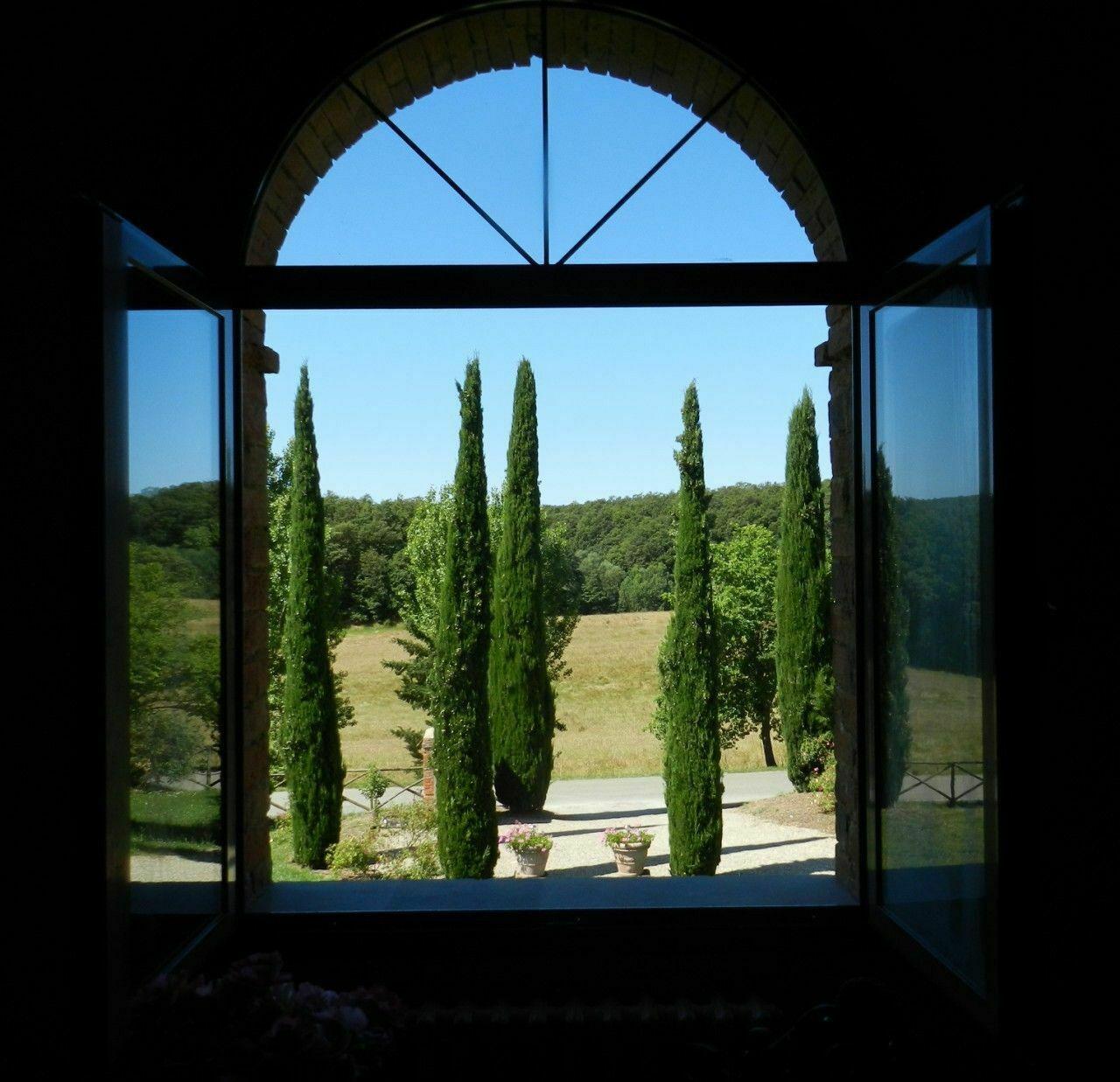 Villa Felciaiimage 9