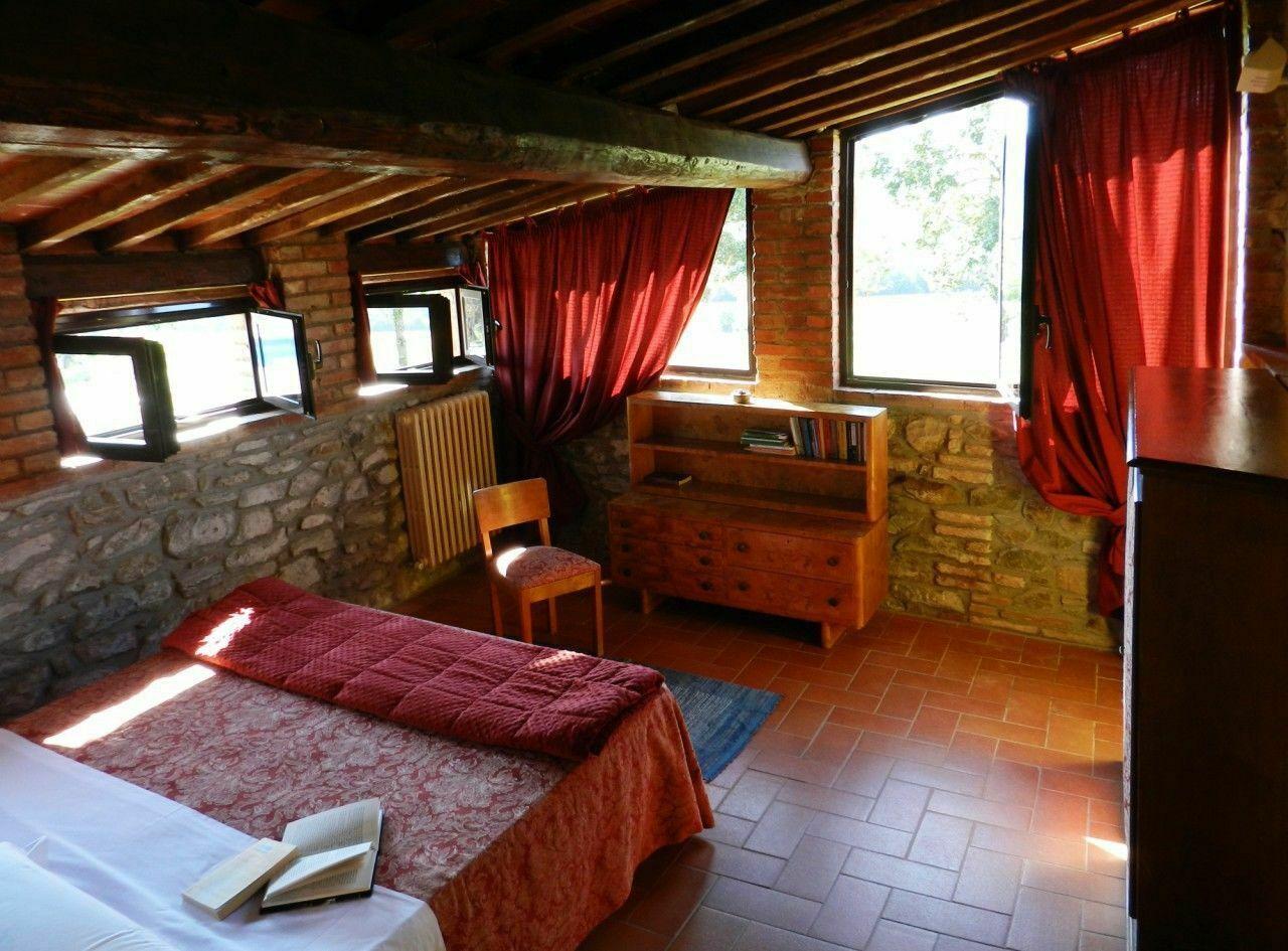 Villa Felciaiimage 1