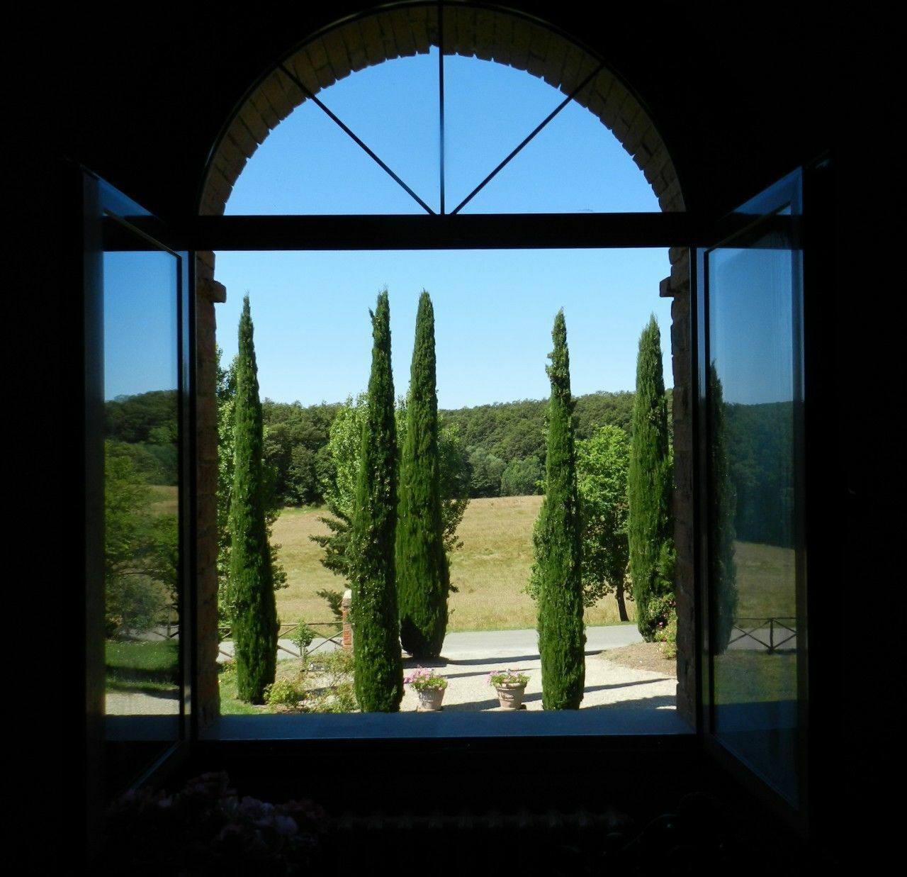 Villa Felciaiimage 25