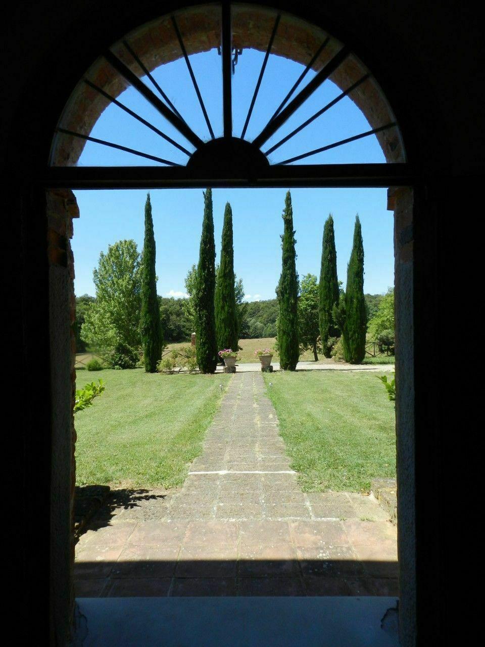 Villa Felciaiimage 33