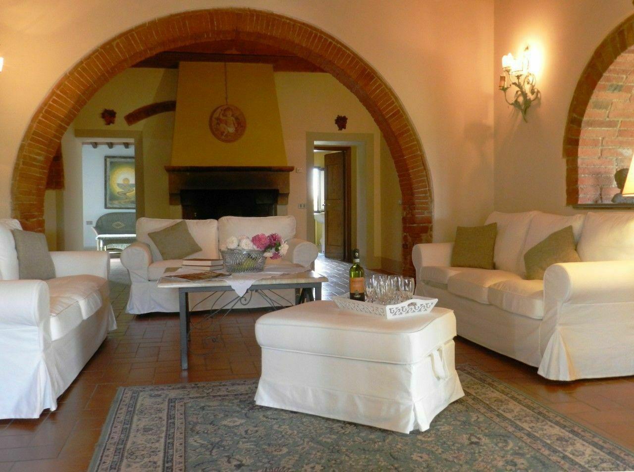 Villa Felciaiimage 14