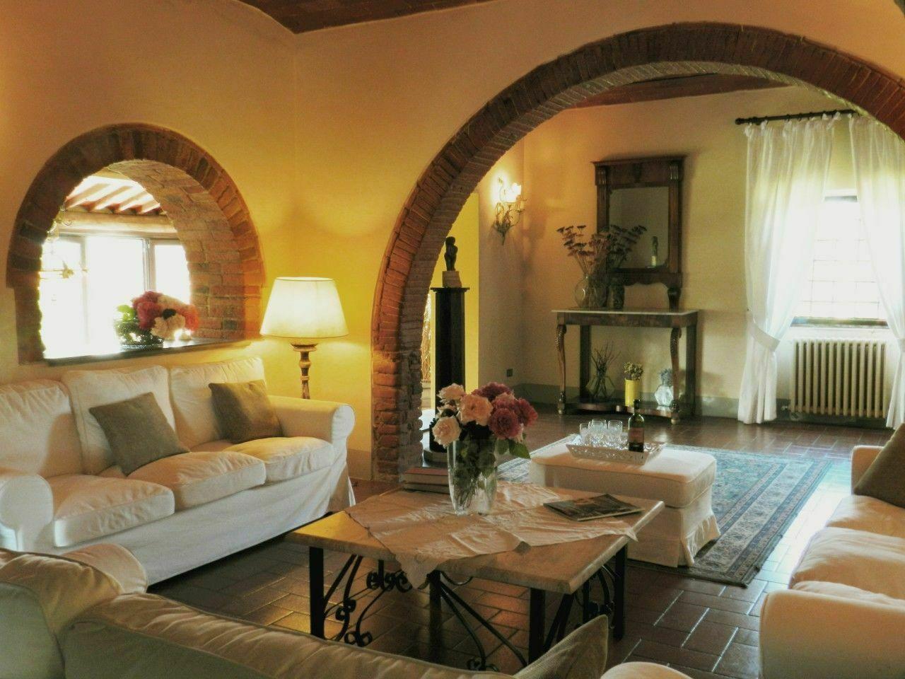 Villa Felciaiimage 16