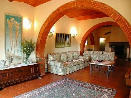 Villa Felciaiimage 7