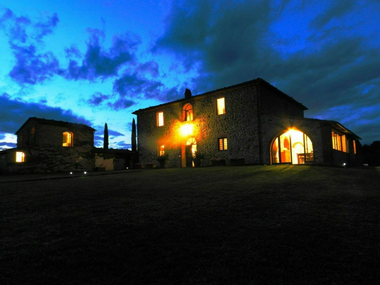 Villa Felciaiimage 31