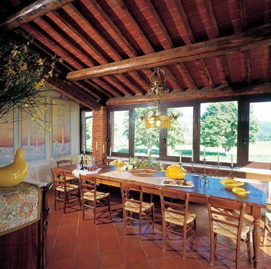 Villa Felciaiimage 18