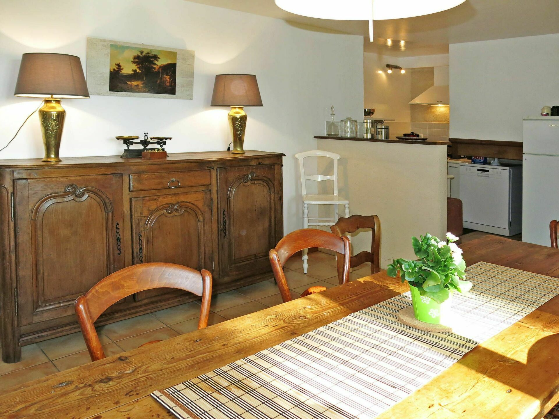 La Petite Herguerie Aud100 Vacation Rental That Sleeps 6 People