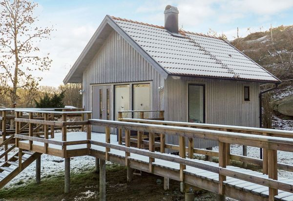 ulricehamn - Kulturvgen