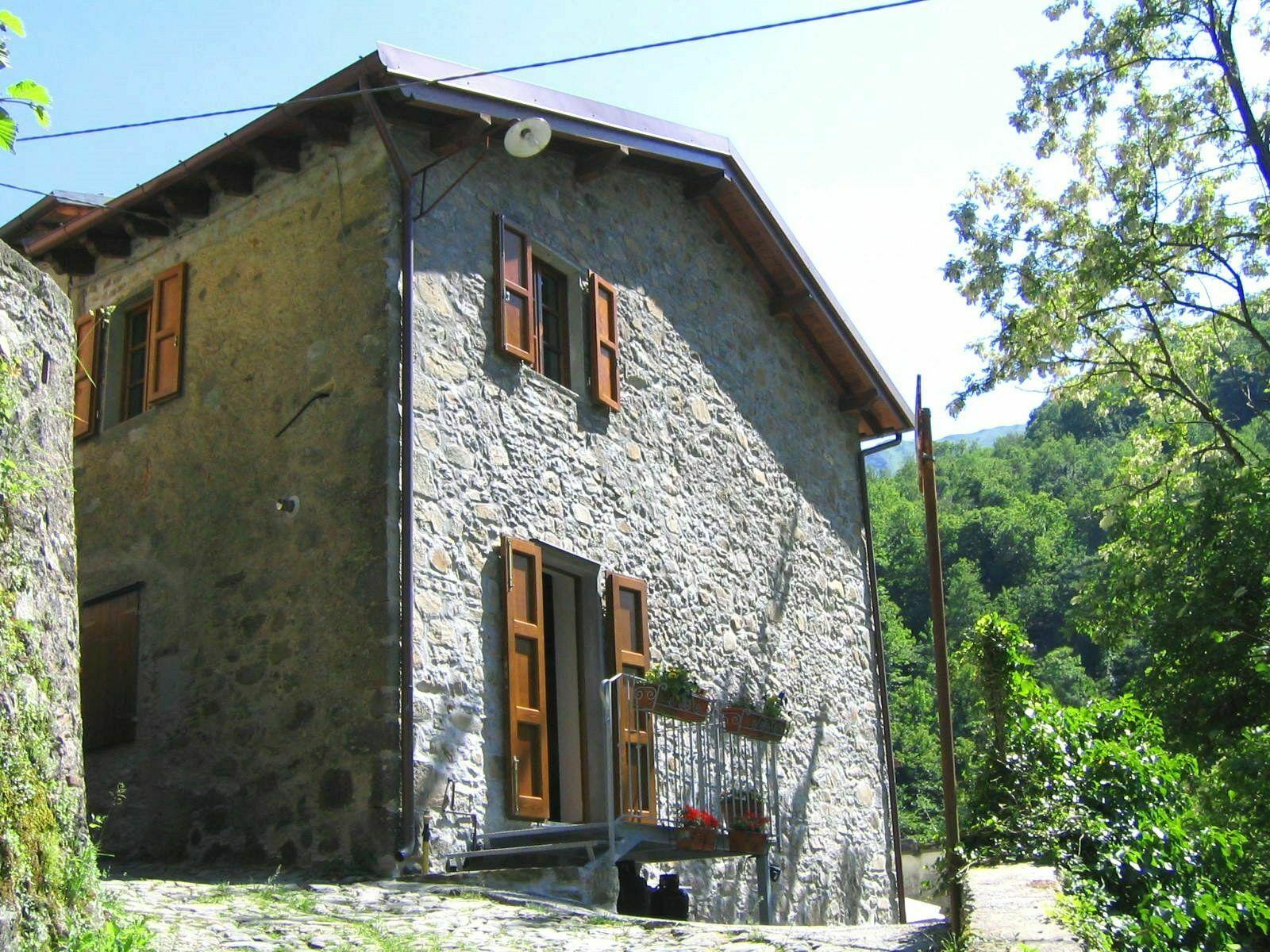 Casa Martaimage 33