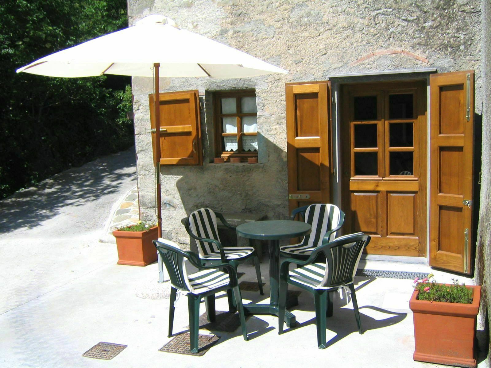 Casa Martaimage 30