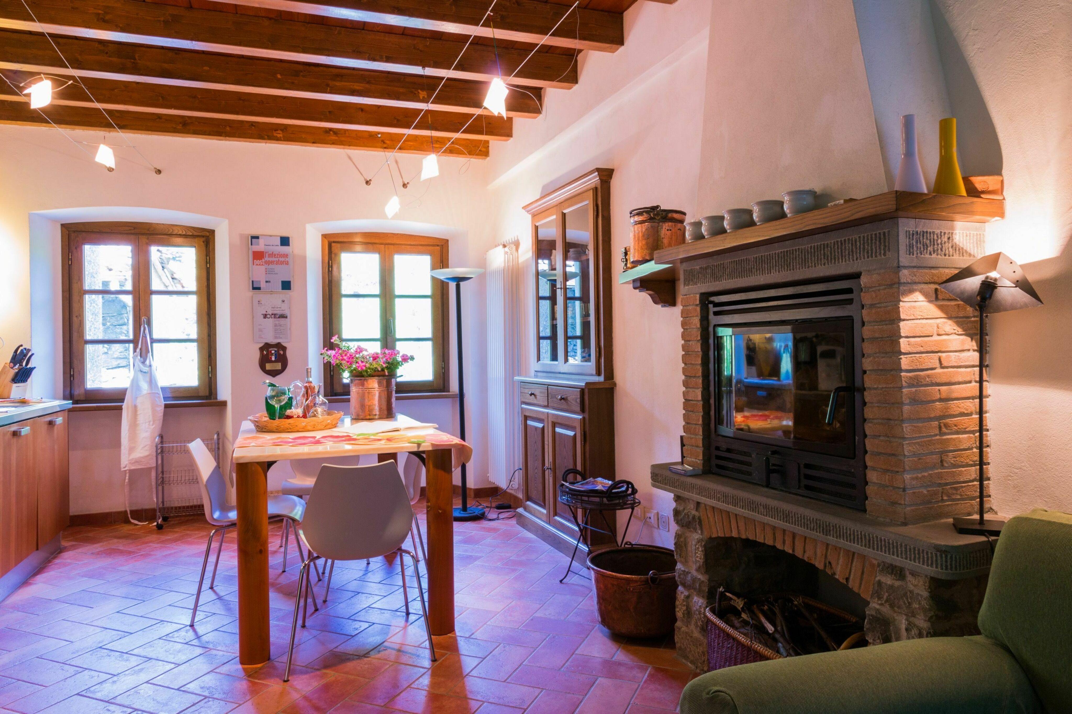 Casa Martaimage 14