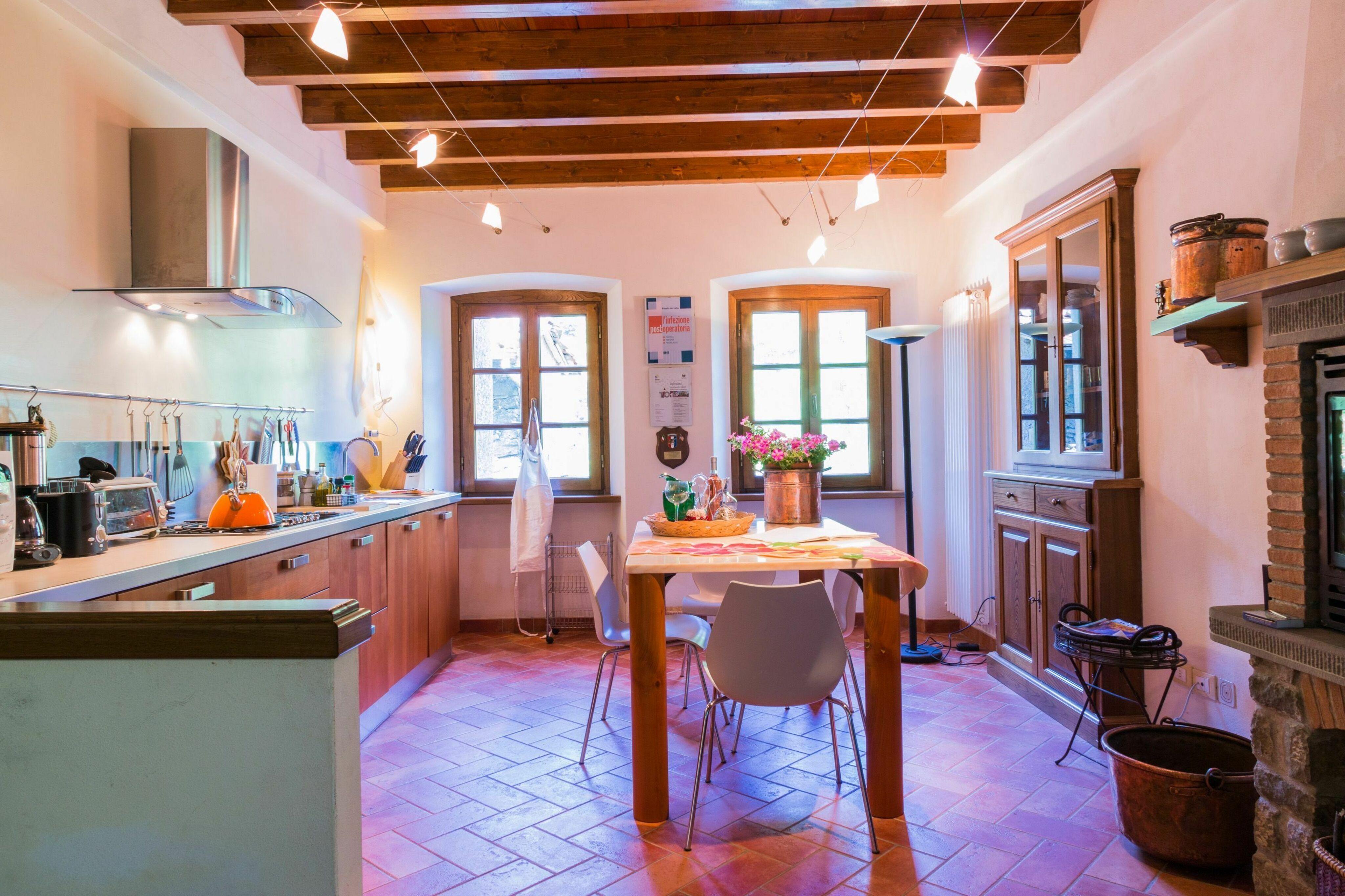 Casa Martaimage 15
