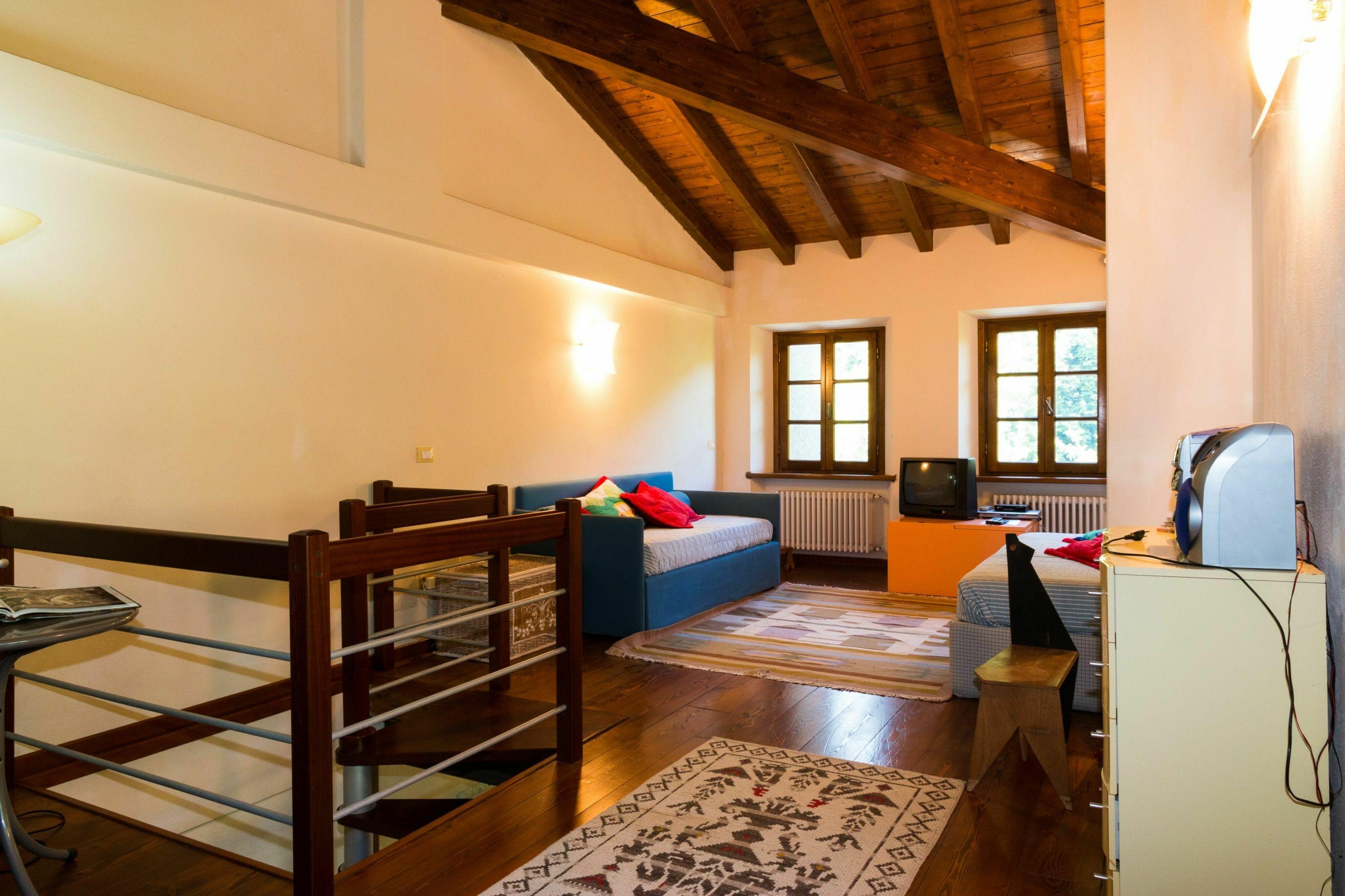 Casa Martaimage 10