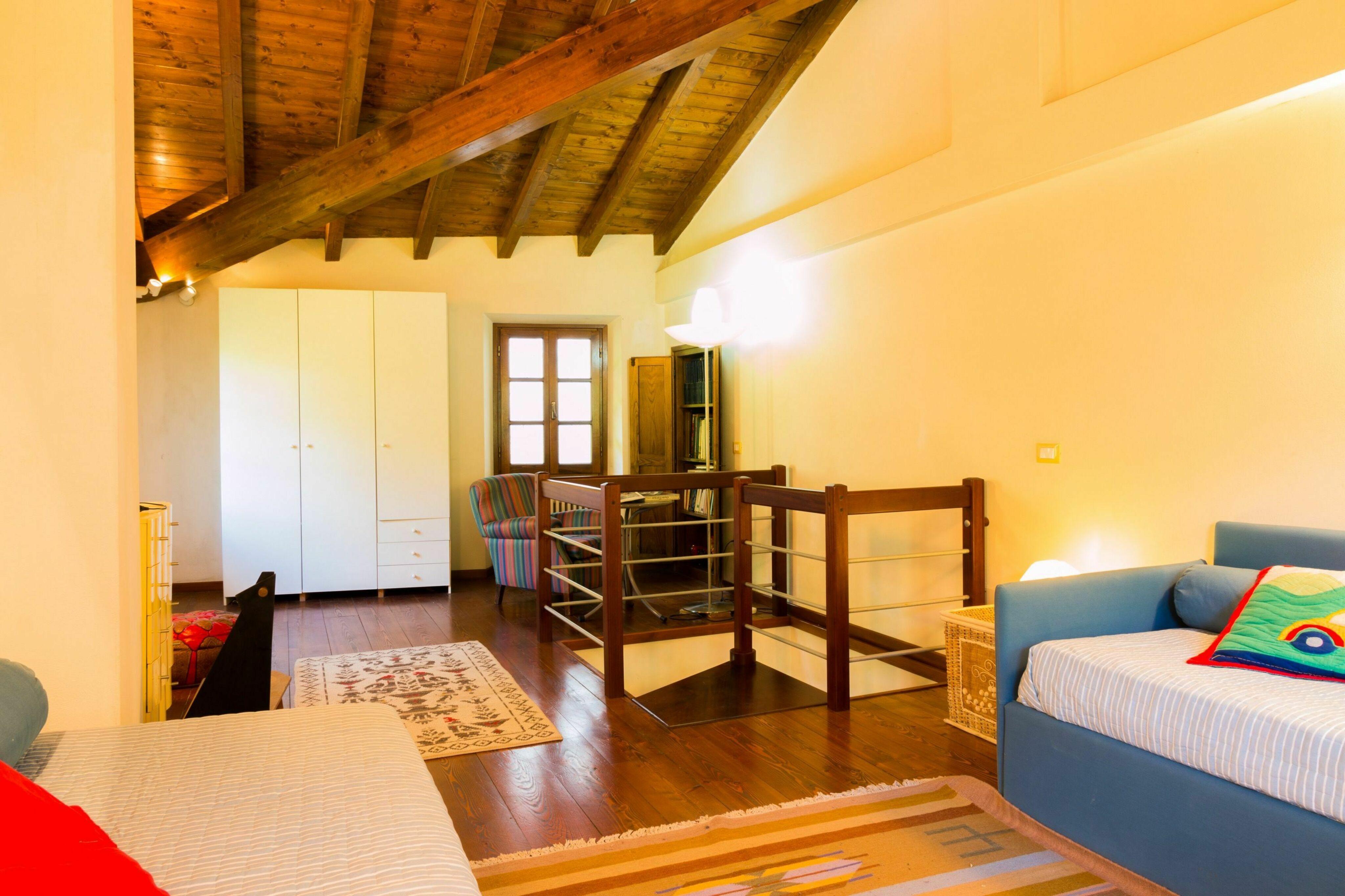 Casa Martaimage 7