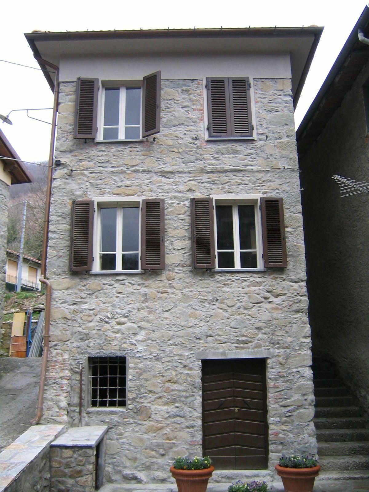 Casa oimage 29