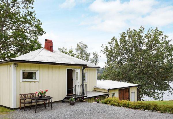 Sdra sarp i lvsborgs ln - ArkivDigital