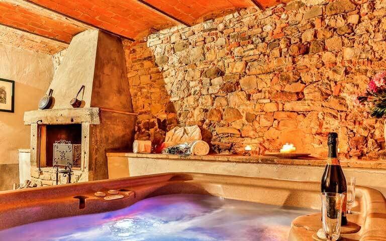 Italiaanse Vakantiehuizen Te Huur Luxe Villa S Met Zwembad