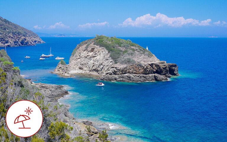 Huizen In Italie : Toscane villa s en landhuizen in italie te huur luxe villa s in